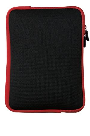 Port Authority® BG651S Tech Tablet Sleeve
