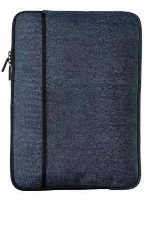 "Port Authority® BG652M 14.1"" Classic Laptop Sleeve"