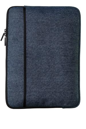 Port Authority® BG652S Classic Tablet Sleeve