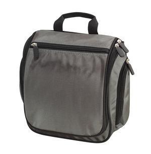 edd258dd6ead Port Authority® BG700 Hanging Toiletry Kit - Bags
