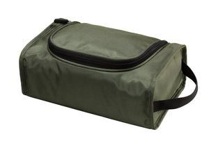 Port Authority® BG701 Toiletry Kit