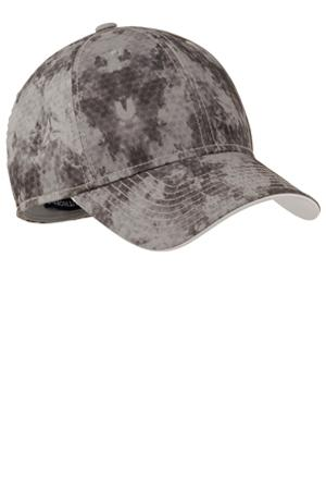 Port Authority® C814 Game Day Camouflage Cap