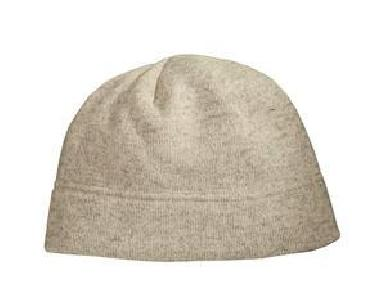 Port Authority® C917 Heathered Knit Beanie