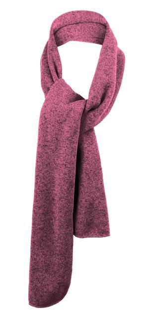 Port Authority® FS05编织围巾