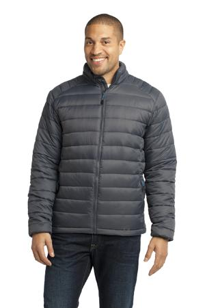 Port Authority® J313 Mission Puffy Jacket