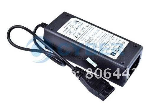 Cyber 057 - Wholesale 12V+5V AC Power Adapter Supply ...