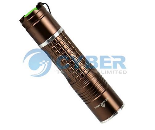 Cyber TK0406 - Super Bright 1200Lumens CREE XM-L T6 ...