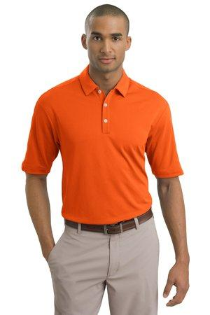 Nike Golf 266998 Tech Sport Dri-FIT Polo
