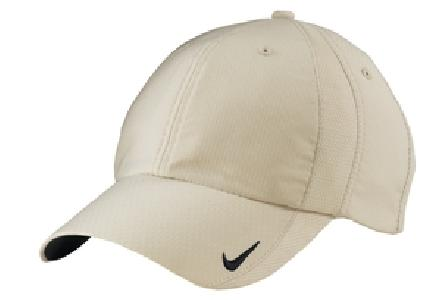 Nike Golf 247077 Sphere Dry Cap