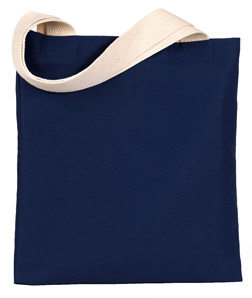 Bayside BS800 - Promotional Tote