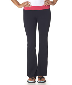 Boxercraft S15 - Ladies' Practice Pants