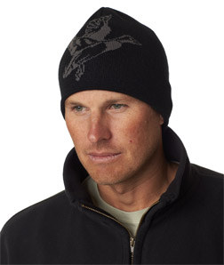 Dri Duck 3521 - Dri Duck Wildlife Knit Hat