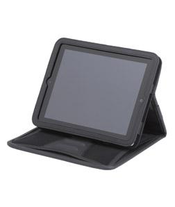 Gemline 2407 - Vista Tablet Stand with Sleeve