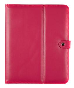 Gemline 2460 - Deluxe Tablet Stand