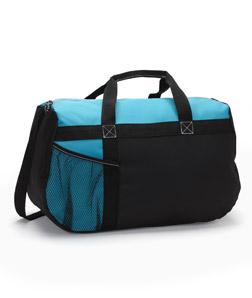 Gemline G7001 - Sequel Sport Bag