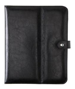 Gildan 2477 - Leather Tablet Stand