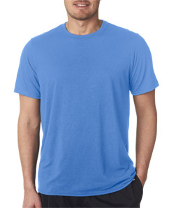 Gildan 42000 - Adult Core Performance T-Shirt