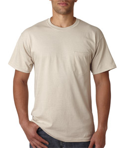 Gildan G2300 - Adult Ultra Cotton