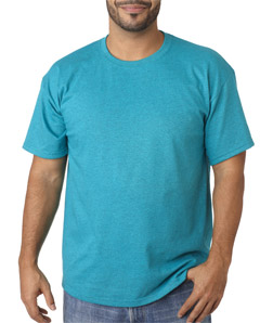 Gildan G5000 - Adult Heavy Cotton T-Shirt