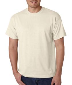 Gildan G8000 - Adult Gildan DryBlend T-shirt