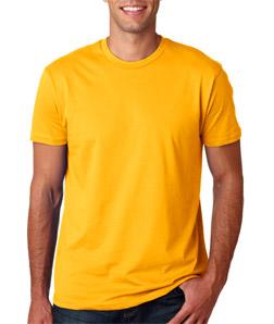 Hanes 4980 - Adult NANO-T T-Shirt