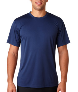 Hanes H4820 - Adult Cool DRI Performance T-Shirt