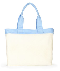HYP HYB4 - South Beach Tote