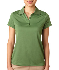 IZOD Z0081 - Ladies'Performance Pique Polo