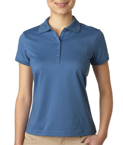 IZOD Z0082 - Ladies'Pima Cool Polo