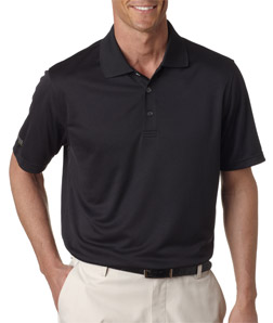 IZOD Z0103 - Adult Performance Dobby Polo