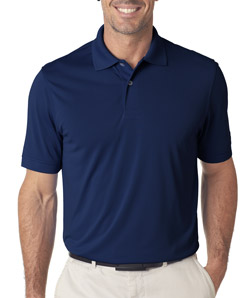 IZOD Z0111 - Adult Performance Jersey Polo