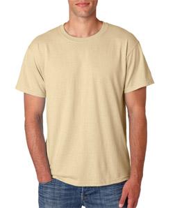 Jerzees 29 - Adult Heavyweight Blend T-Shirt