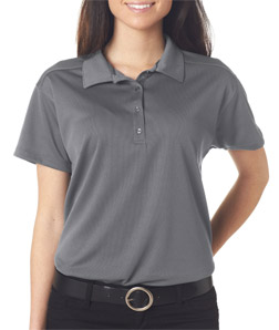 Jerzees 441W - Ladies' Jerzees Sport Wicking Polo