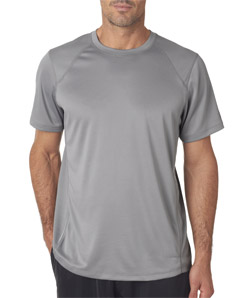 New Balance NB9118 - Men's Tempo Performance T-Shirt