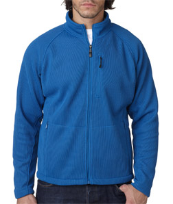 Storm Creek 3410 - Men's Ironweave Full-Zip Jackets