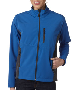 Storm Creek 4260 - Ladies' Waterproof Breathable Soft-...