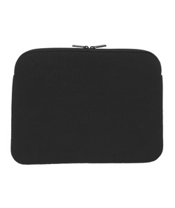 Ultra Club 1710 - Small 10 Inch Neoprene Laptop Holder