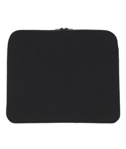 Ultra Club 1713 - Medium Neoprene 13 Laptop Holder