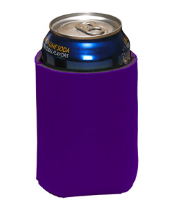 Ultra Club FT001 - Insulated Beverage Holder