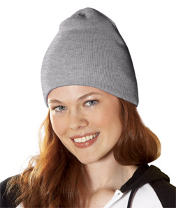 Yupoong Y1500 - Heavyweight Knit Cap