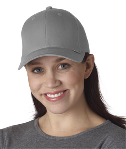 Yupoong Y5001 - V-Flexfit Cotton Twill Cap