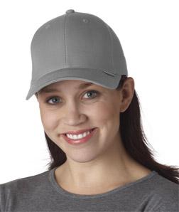 Yupoong Y5001 - V-Flexfit Cotton Twill Cap