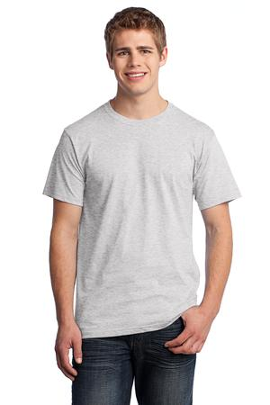 Fruit of the Loom® HD6 Lofteez HD® 100% Cotton T-Shirt