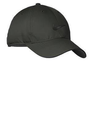 Nike Golf 548533 Dri-FIT Swoosh Front Cap