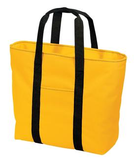 Port Authority® B5000 Improved All Purpose Tote