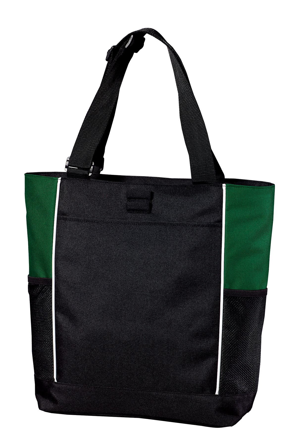 Port Authority® B5160 Improved Panel Tote