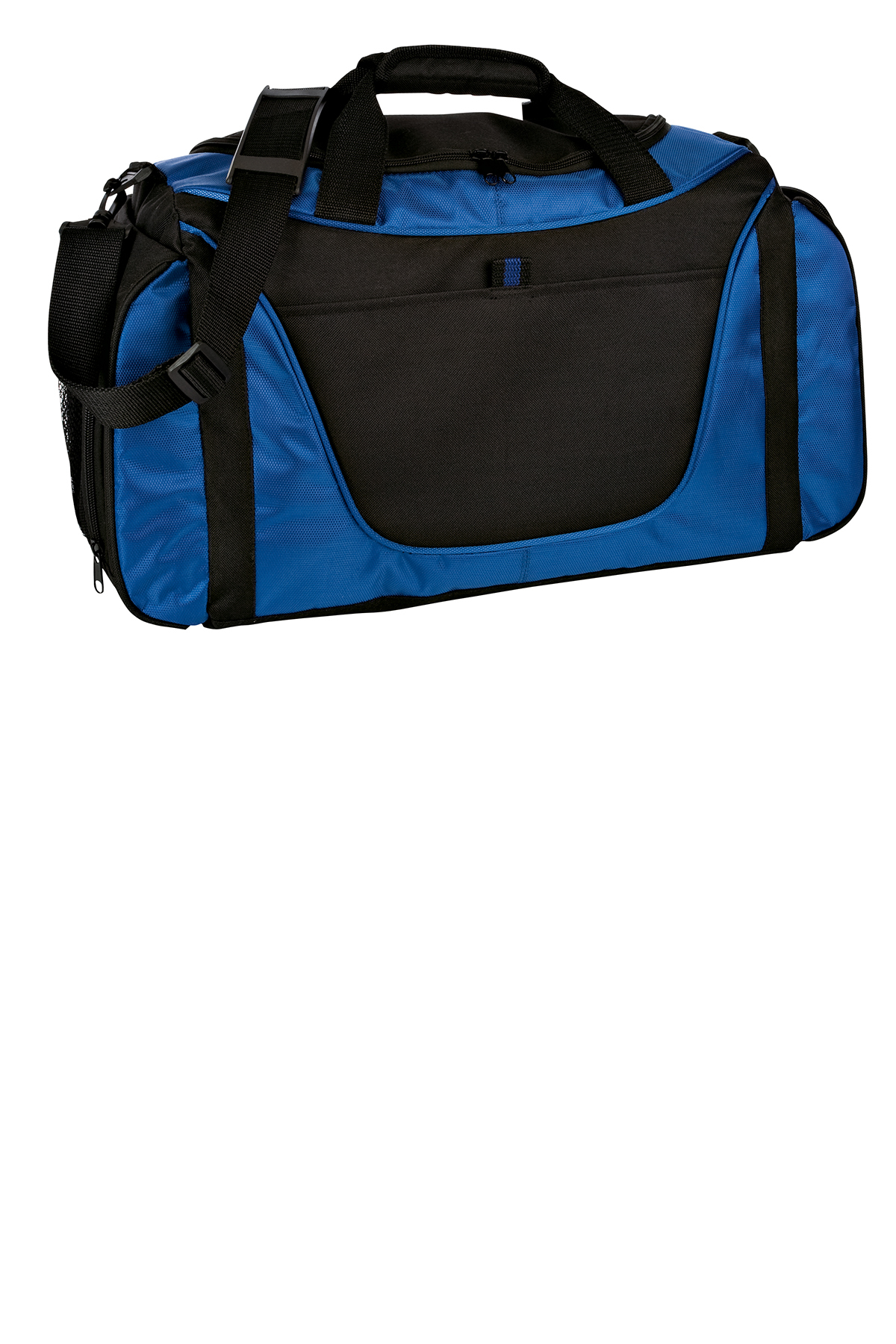 Port Authority® BG1050 Improved Two-Tone Medium Duffel