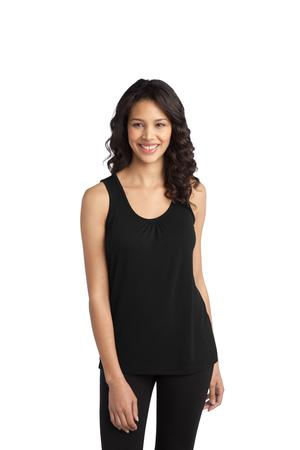 Port Authority® L546 Ladies Concept Tank