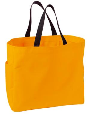 Port & Company® B0750 Improved Essential Tote