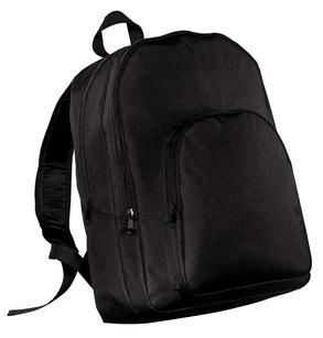 Port & Company® BG610 Improved Value Backpack